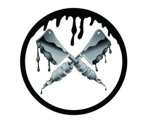 Butcher Logo